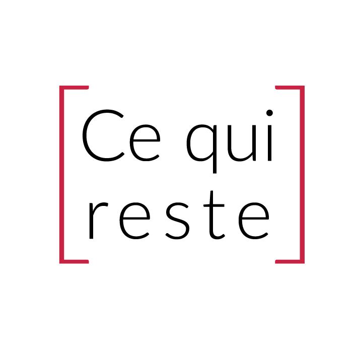 (c) Cequireste.fr